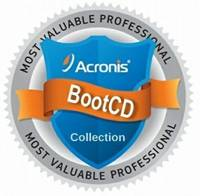 Acronis BootDVD 2014 Grub4Dos Edition v.16 (2/28/2014) 13 in 1