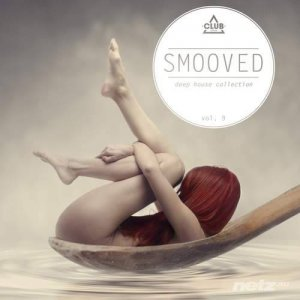 VA - Smooved - Deep House Collection, Vol. 9 (2014)