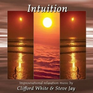 Clifford White - New age Collection (1983-2010)