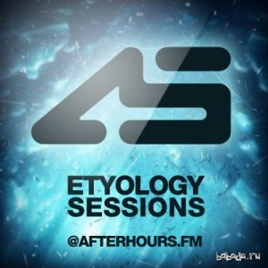 Aurosonic - Etyology Sessions 159 (2014-02-27)
