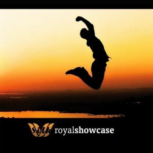 Jacob Henry & Orion Scott - Silk Royal Showcase 230 (2014-02-27)