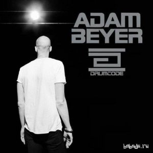 Adam Beyer - Drumcode Radio 187 (2014-02-28)