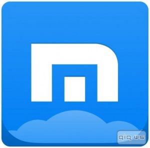 Maxthon Cloud Browser 4.3.1.1000 Final + Portable