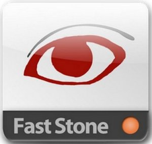 FastStone Image Viewer 5.0 Final Corporate RePack & Portable by D!akov (2014) Rus,Eng