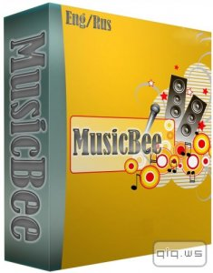 MusicBee 2.3.5173 Final + Portable