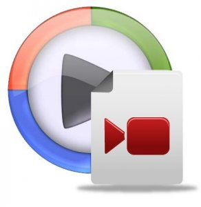 Any Video Converter Free 5.5.6 Final (2014) RUS