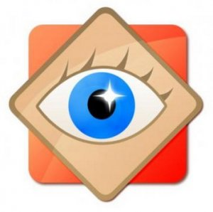 FastStone Image Viewer 5.0 (2014) RUS RePack & Portable by KpoJIuK