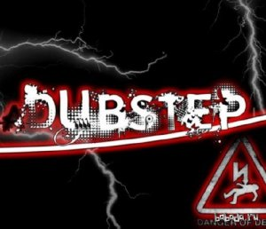 Best Dubstep Collection February Vol 2 (2014)