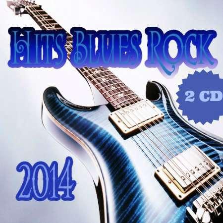Музыка скачать рок сборники