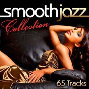 Smooth Jazz Collection (2014)