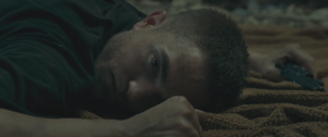 Ровер / The Rover (2014) WEB-DLRip