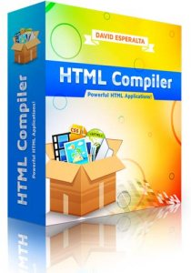 HTML Compiler 2.0 DC 11.09.2014