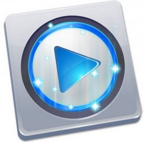Macgo Windows Blu-ray Player 2.10.8.1715