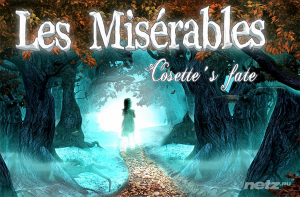 Les Misйrables: Cosette 1.045 (2015/Rus/Android)