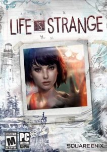 Life is Strange Episode 1 (2015/PC/RUS) Repack by R.G. Revenants