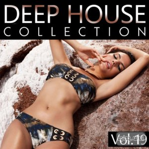 Deep House Collection Vol.19 (2015)