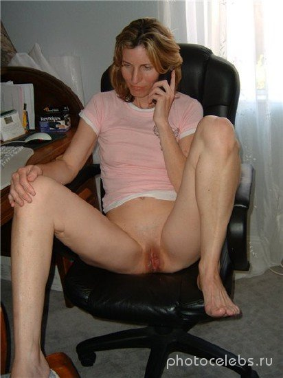 private mature foto