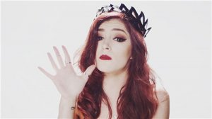 Against The Current - Talk