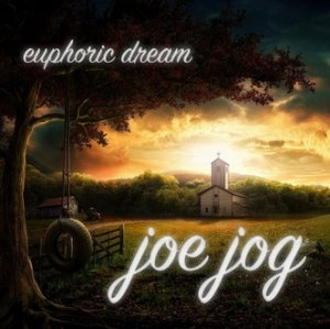 Joe Jog – Euphoric Dream (Original Mix)