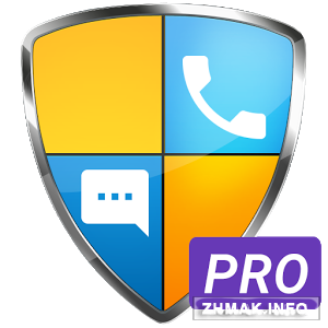 Call and SMS Easy Blocker Pro 6.0