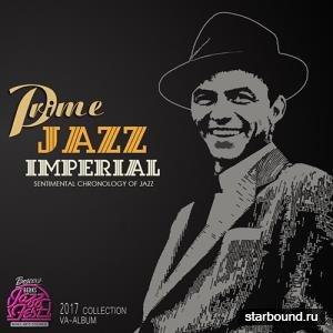 Prime Jazz Imperial (2017)