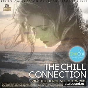 The Chill Connection (2018)