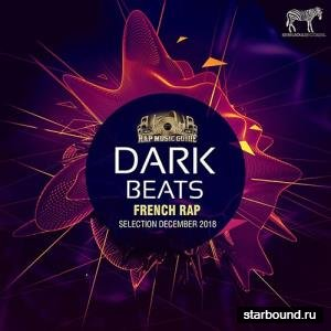Dark Beats: French Rap (2018)