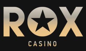 Казино Рокс или Секрет игры на деньги на официальном сайте