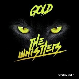 The Whistlers - Gold (2019)