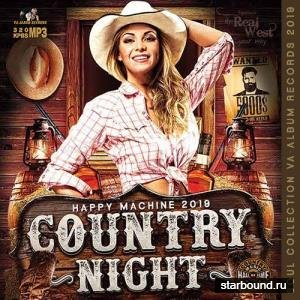 Country Night (2019)