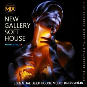 New Gallery Soft House (2019)
