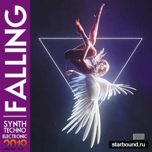Falling: Synthpop Compilation (2019)