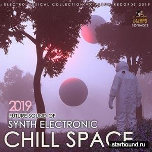 Chill Space Electronic (2019)