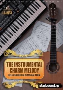 The Instrumental Charm Melody (2021)